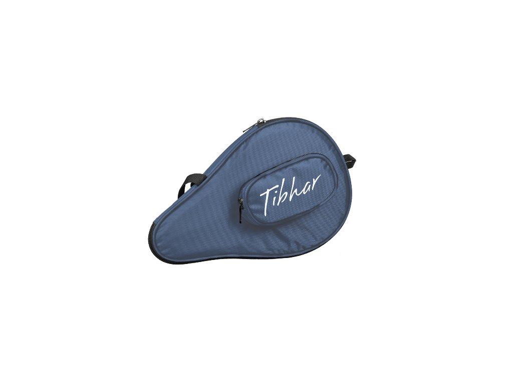 Pouzdro TIBHAR Metro s kapsou