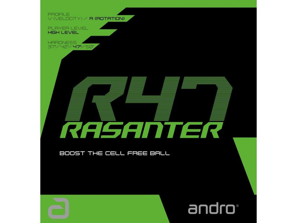 112288 rubber Rasanter R47 2D 72dpi rgb
