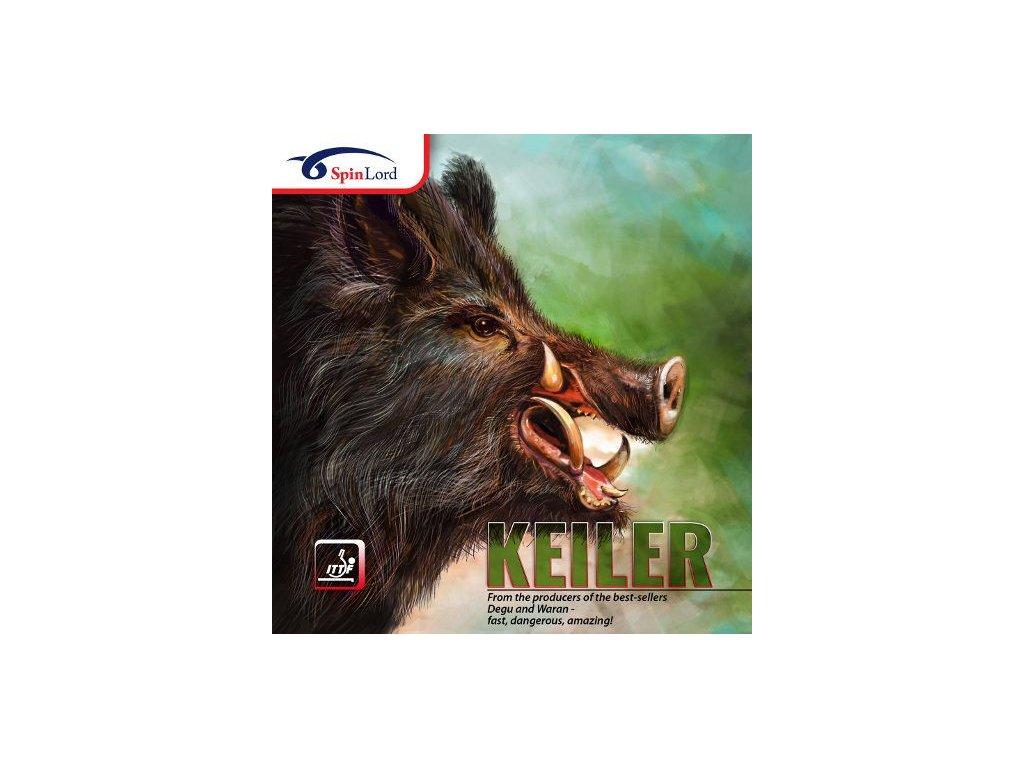 spinlord keiler 1 1