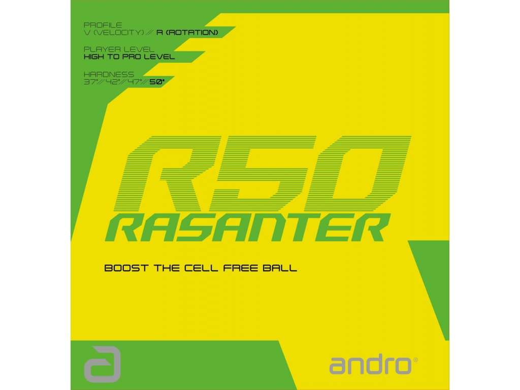 112289 rubber Rasanter R50 2D 72dpi rgb