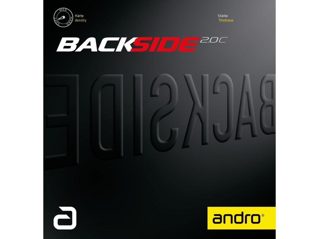 112207 rubber Backside 2.0 C 2D 72dpi rgb
