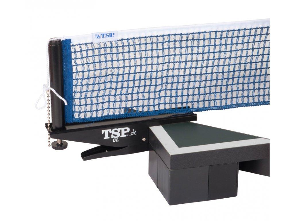 Síťka TSP CL Clip