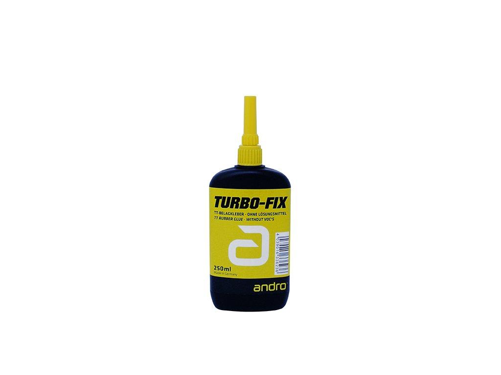 142234 andro Turbo Fix 250ml 72dpi rgb