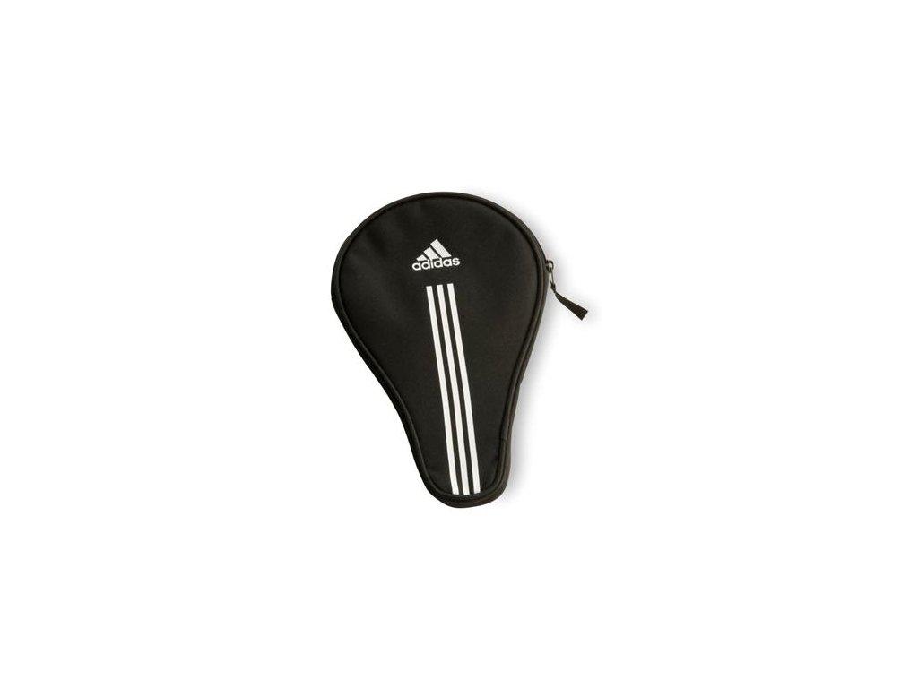 4bb4a9906d4 Adidas - Stolní tenis od A do Z
