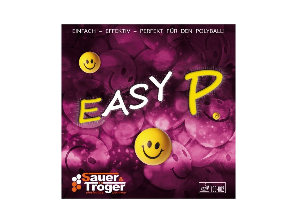 easyp front 600x600