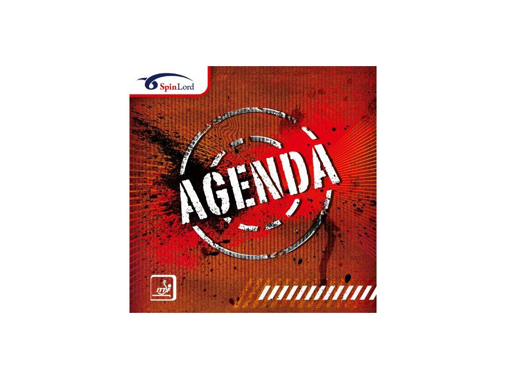 spinlord agenda1 1