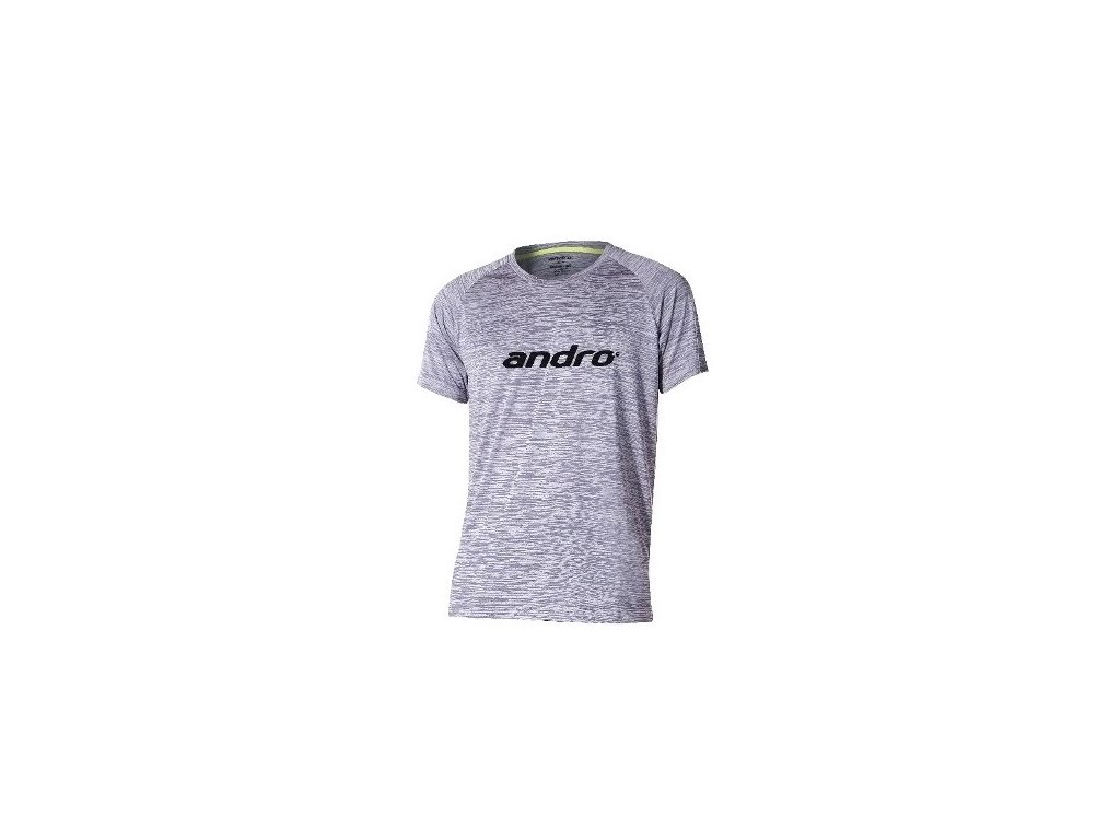 T-shirt ANDRO Trent