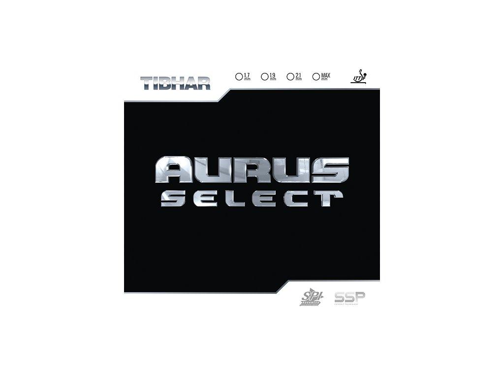 Aurus Select
