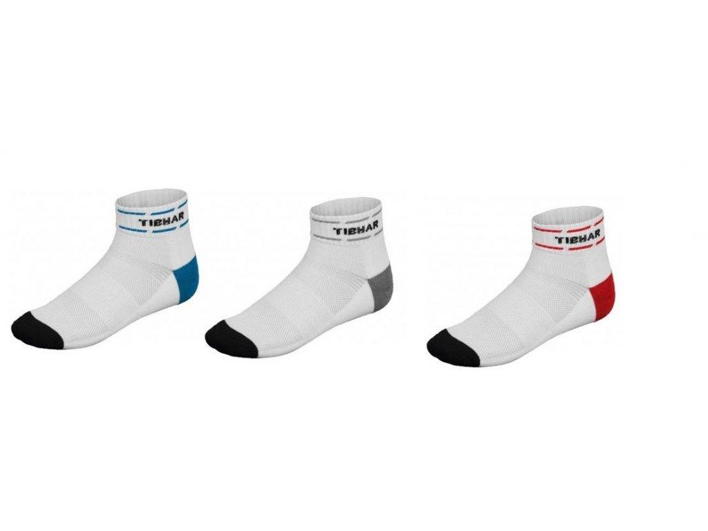 Ponožky TIBHAR Classic