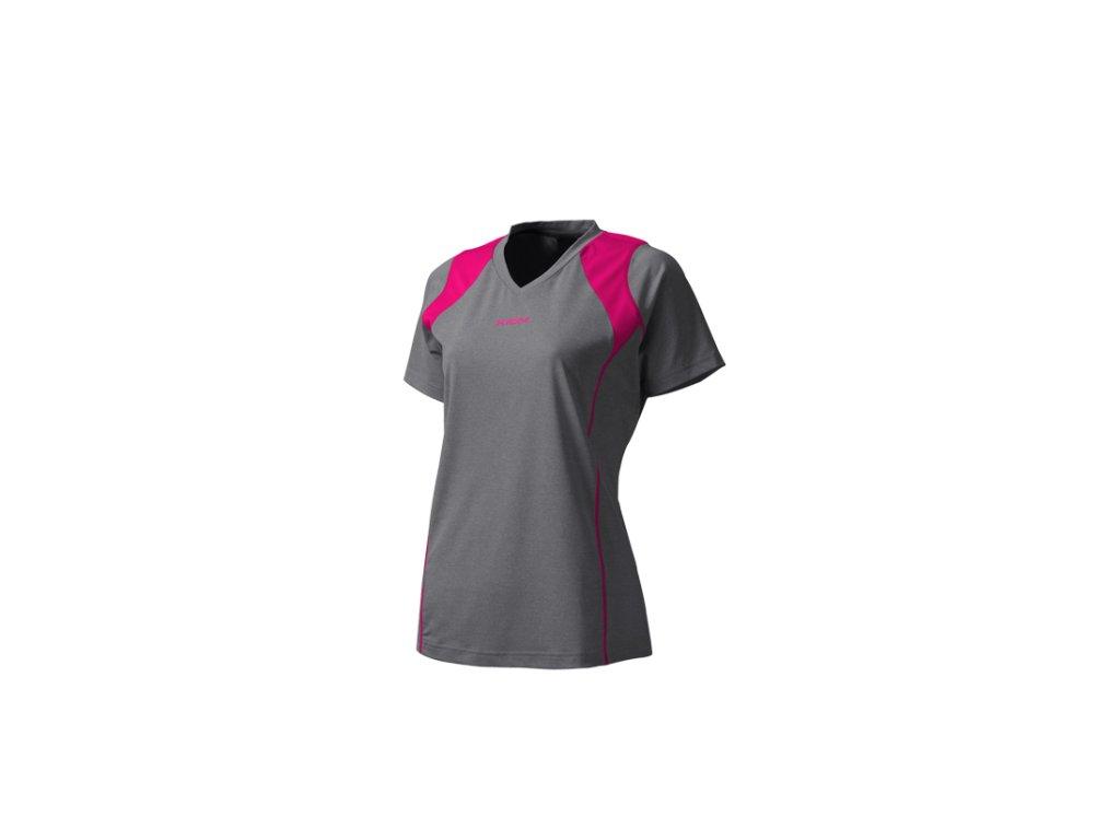 T-shirt XIOM Irene