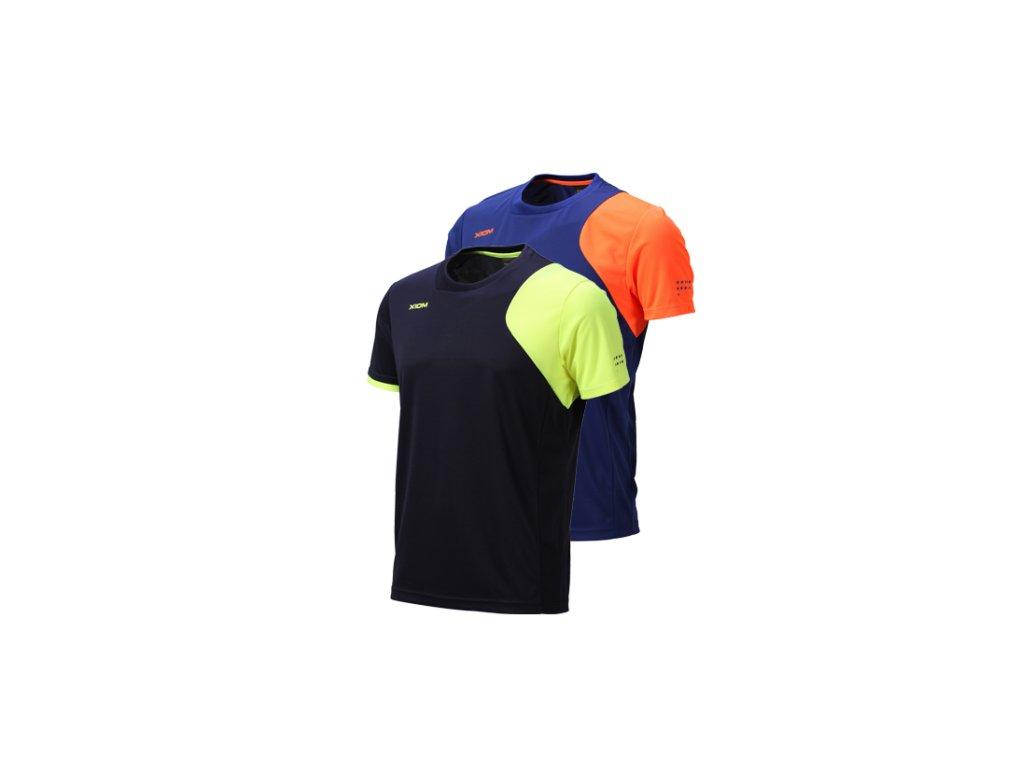T-shirt XIOM Ian
