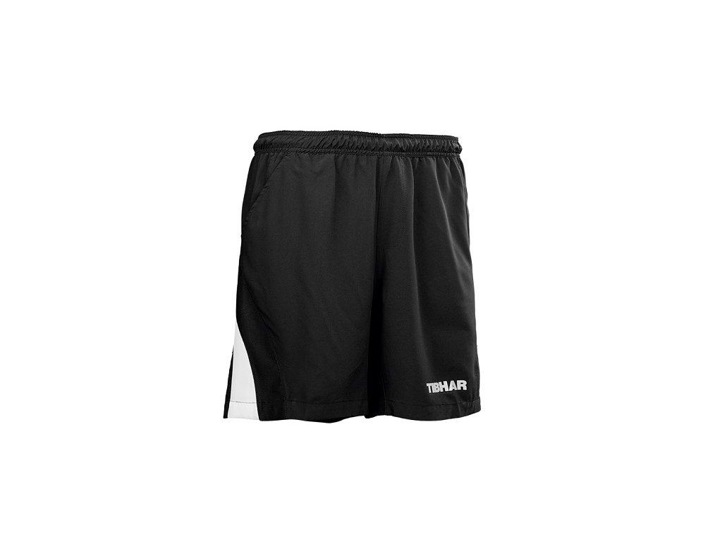 shorts cab