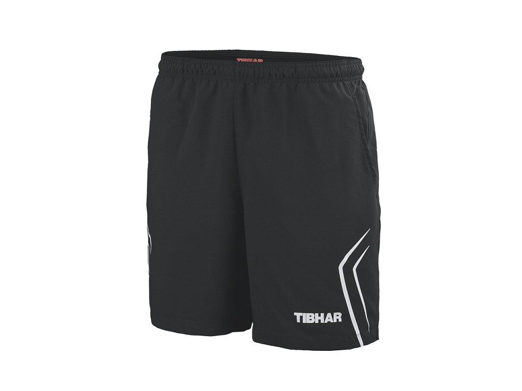 shorts space black (1)
