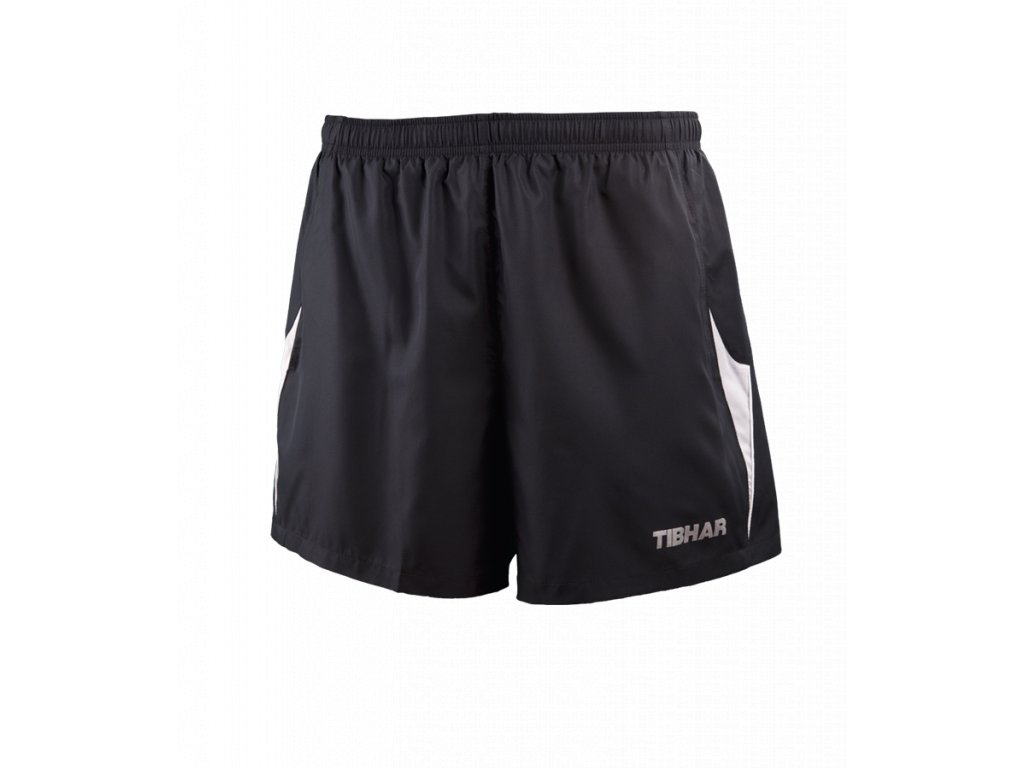 shorts beat