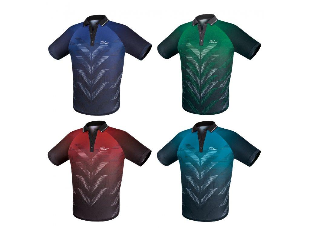 ASTRA Shirt ALL