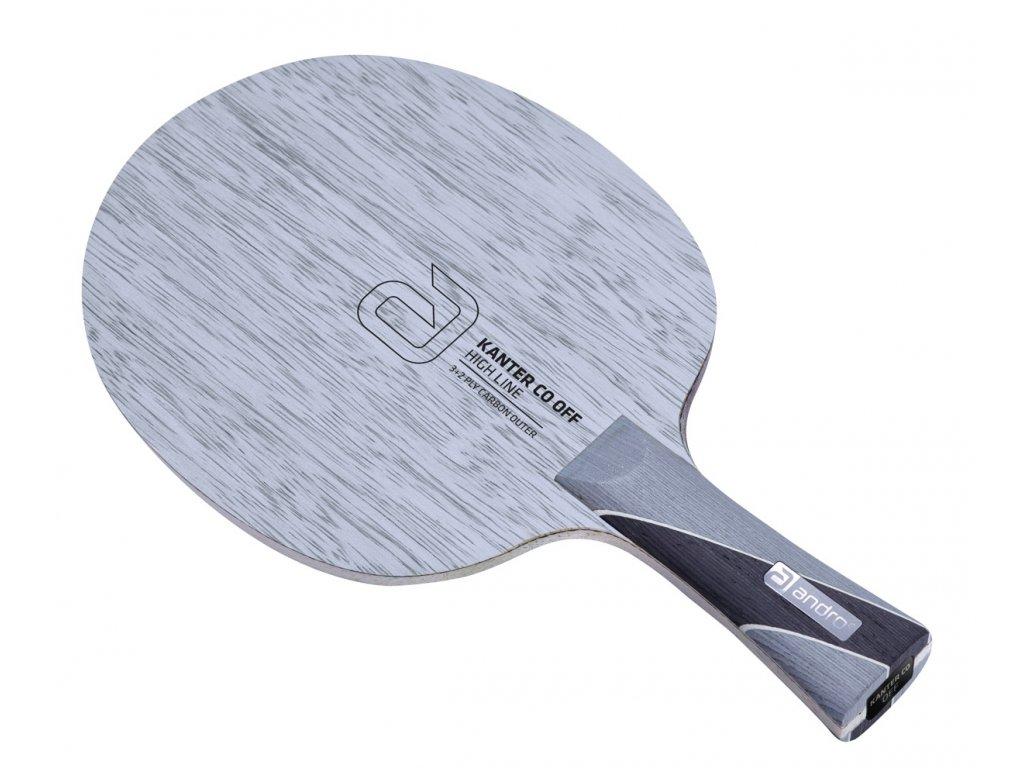 10210902 blade Kanter CO off side 72dpi rgb