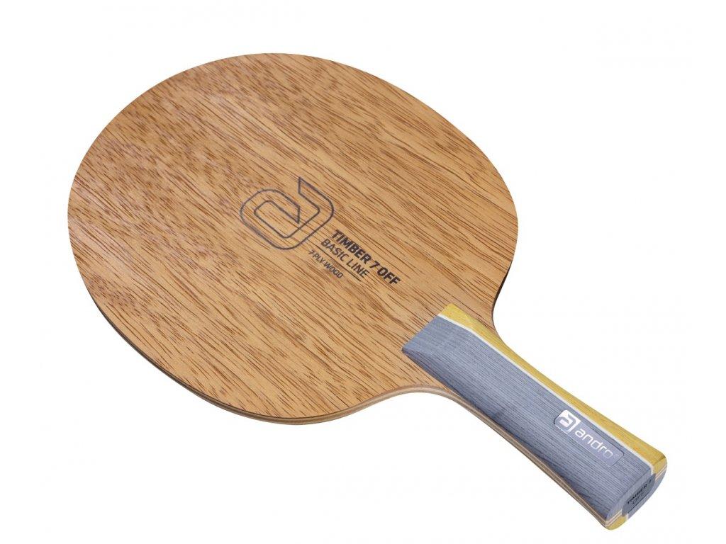 10210402 blade Timber 7 off basicline side 72dpi rgb