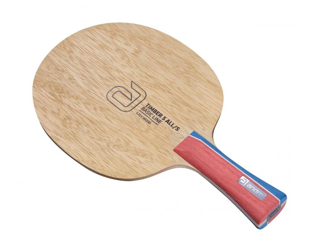 10210202 blade Timber 5 all s side 72dpi rgb