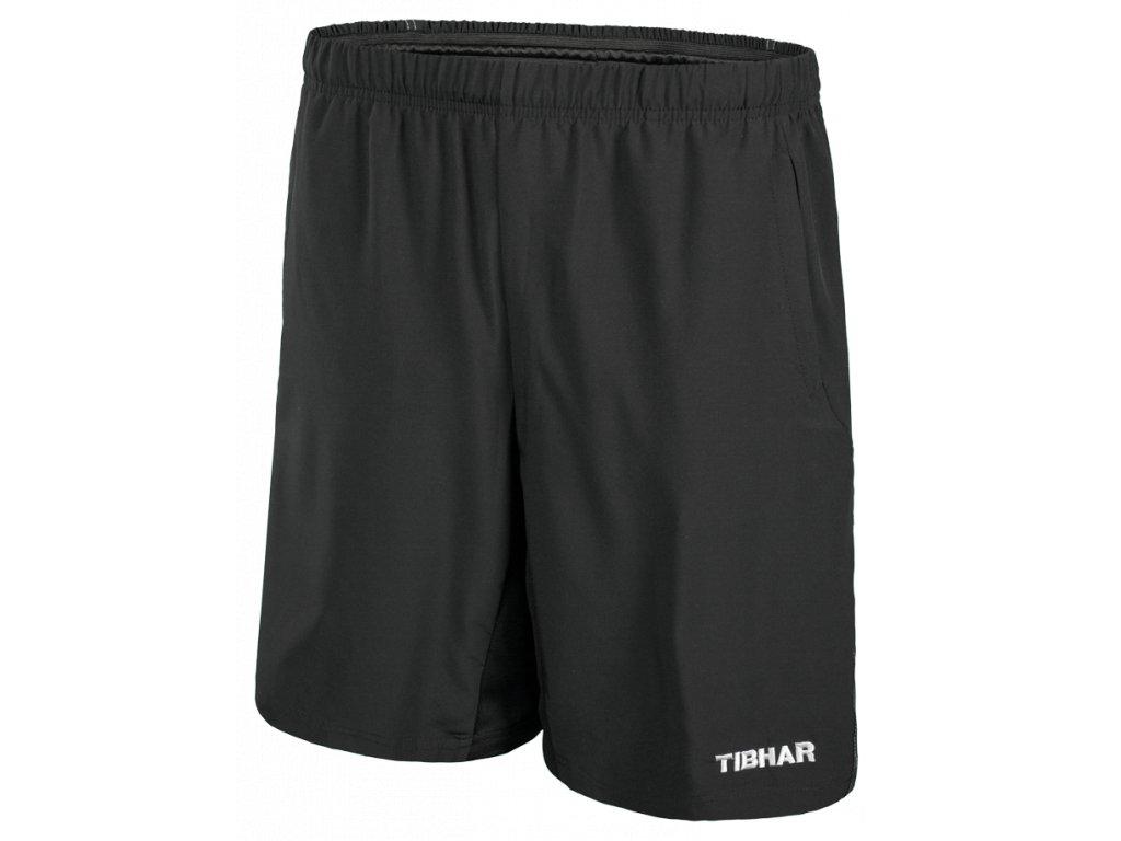 TIBHAR LC Shorts