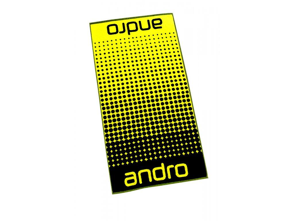 632256 andro towel DOTS 300dpi 300dpi rgb