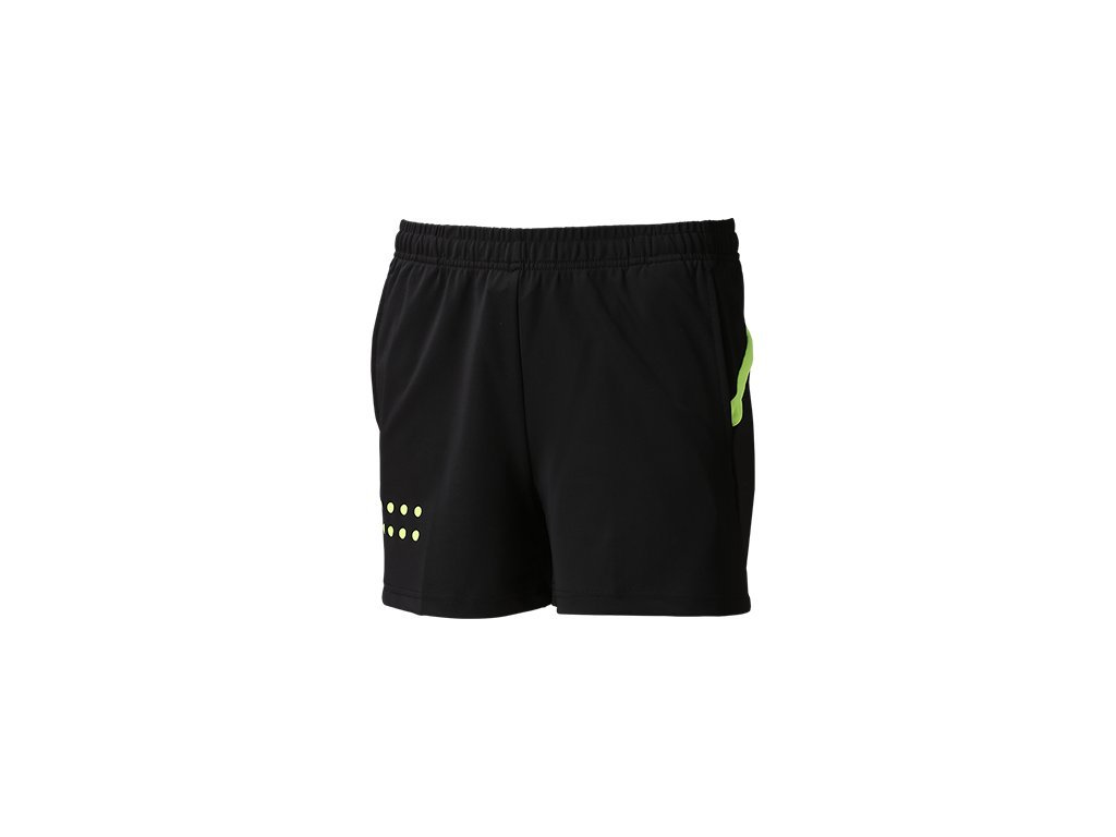 18 STANLEY1 Lime Front