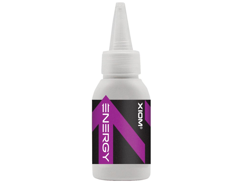 Energy Glue 50ml