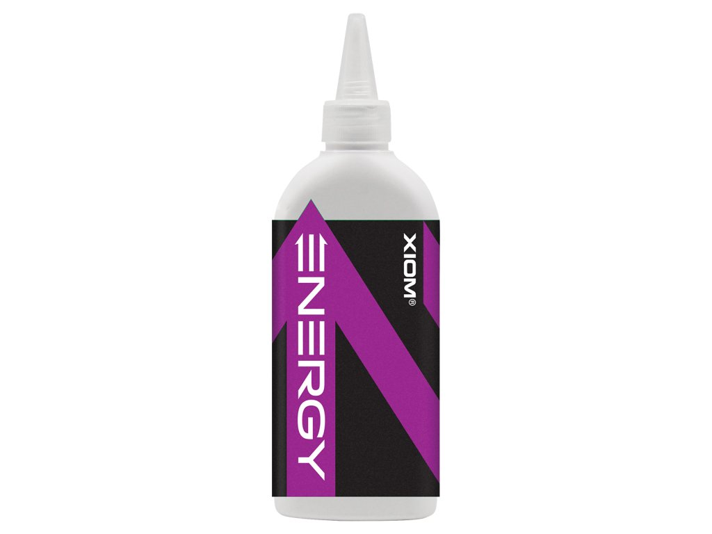 Energy Glue 200ml