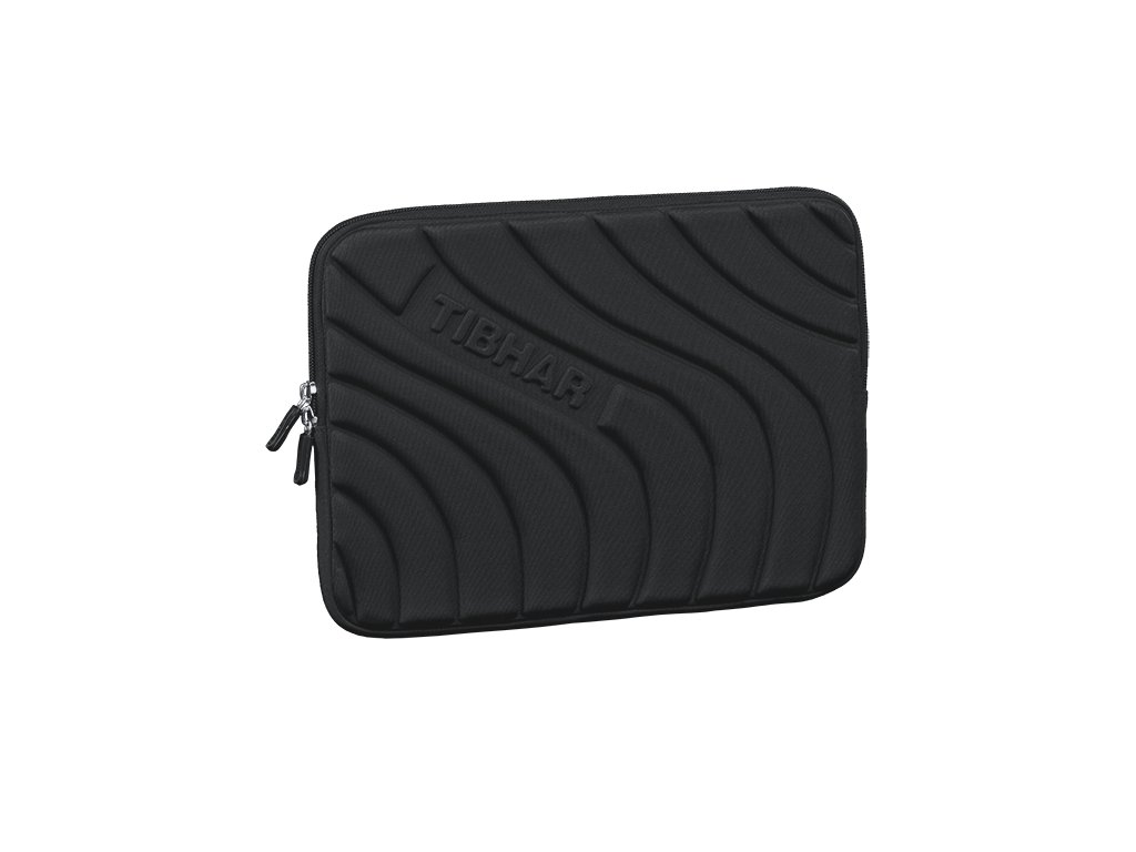 Wave Cover black