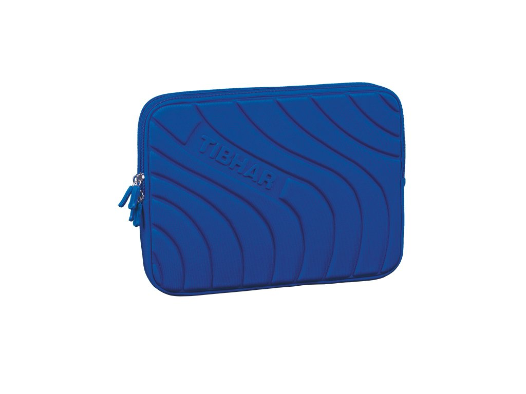 Wave DoubleCover blue