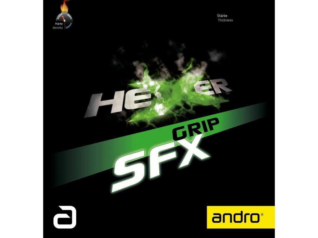 112294 Hexer GRIP SFX 300dpi rgb 2D