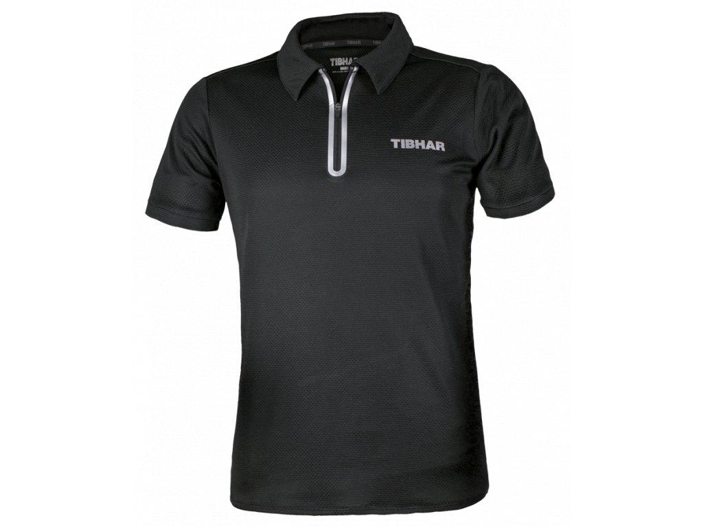 Globe Shirt black