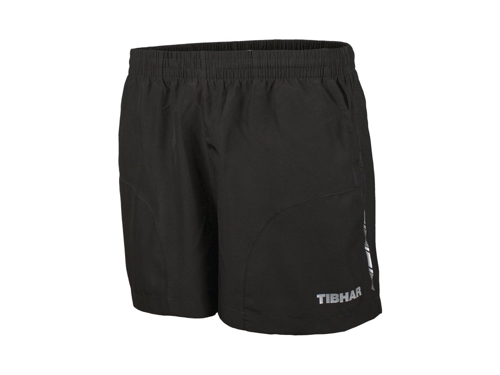Globe Shorts