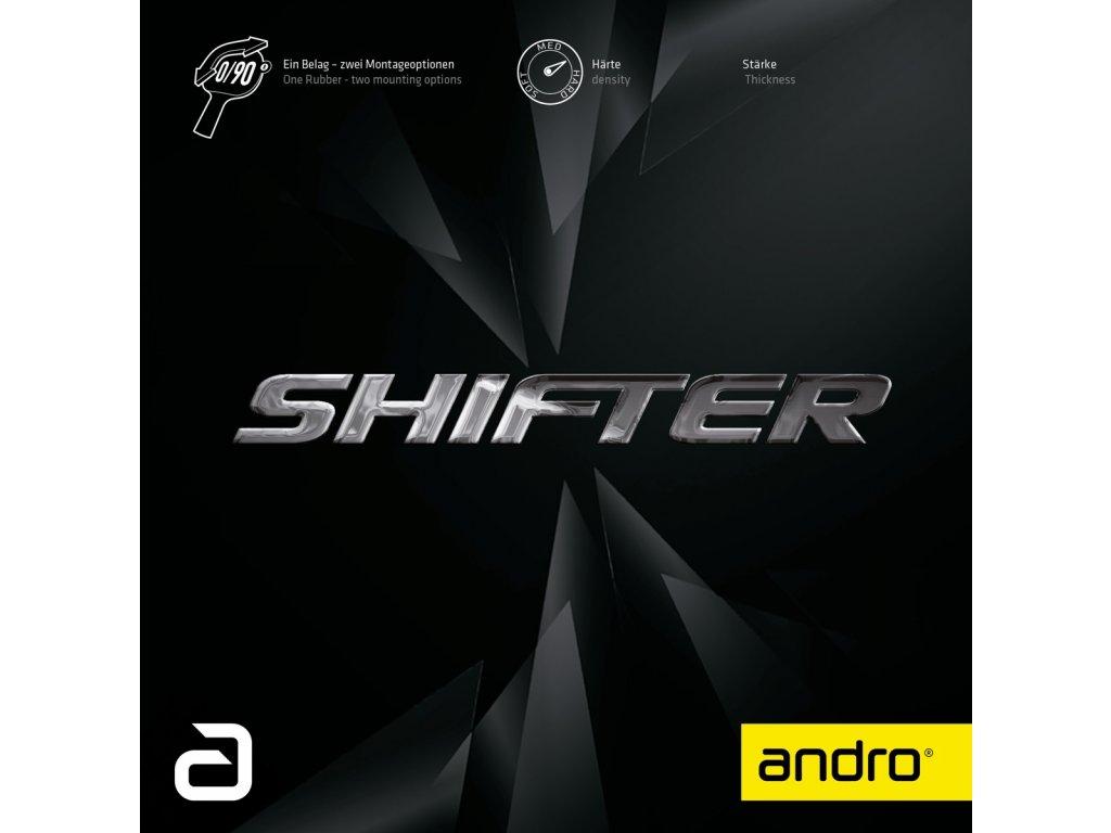112205 rubber Shifter 2D 72dpi rgb