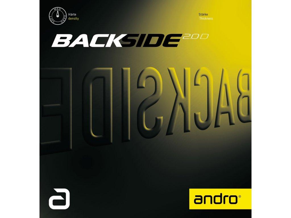 112211 rubber Backside 2.0 D 2D 72dpi rgb