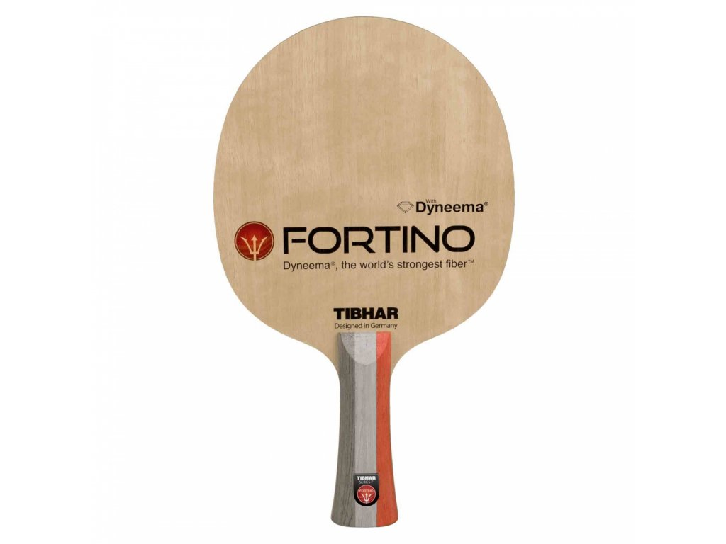 Fortino