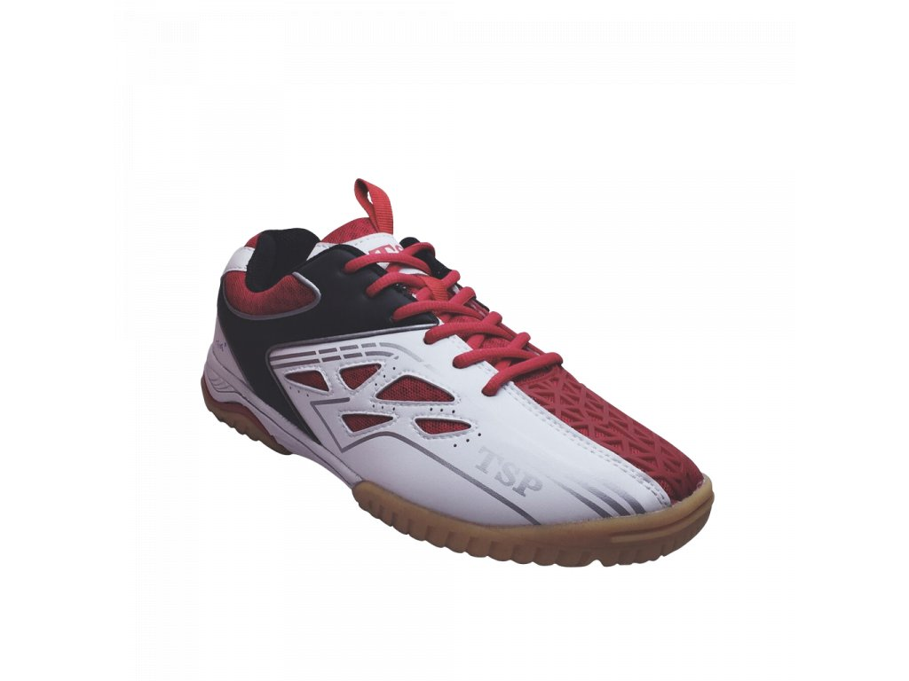 Diamond Grid XT red 2