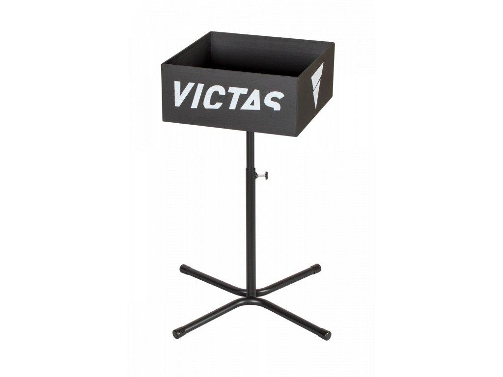 VIC Towelbox