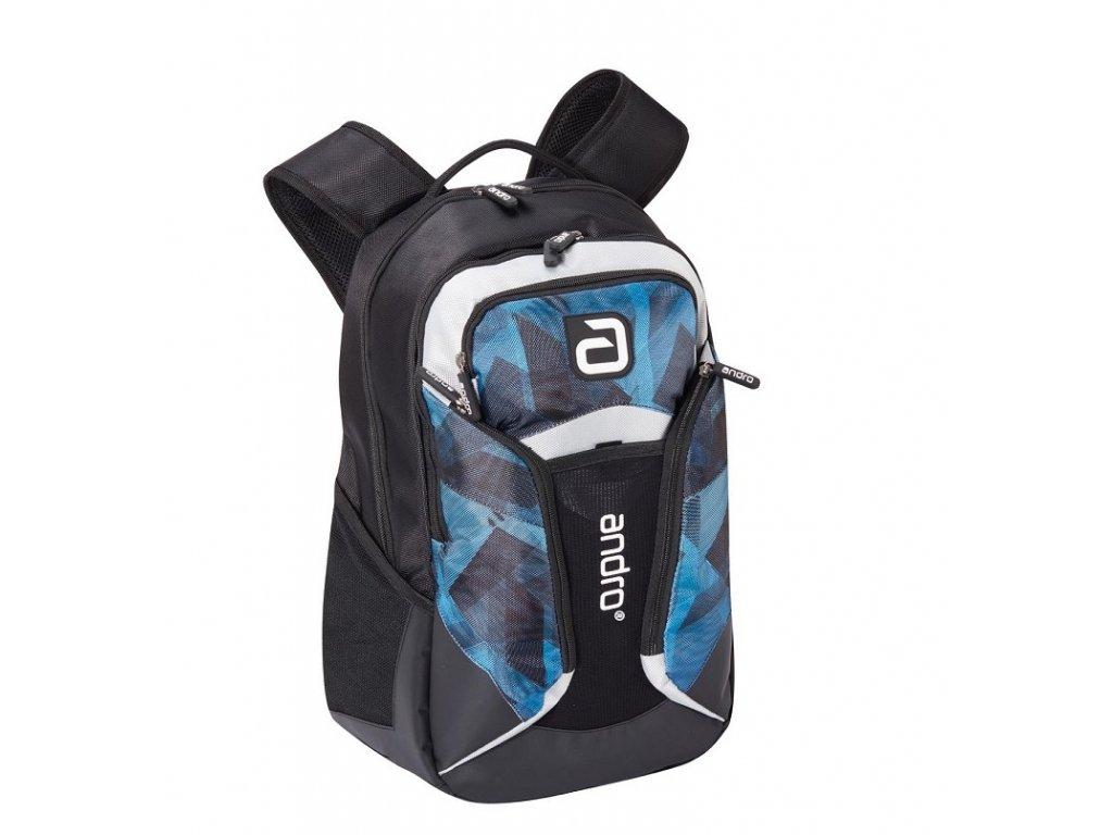 402246 backpack fraser