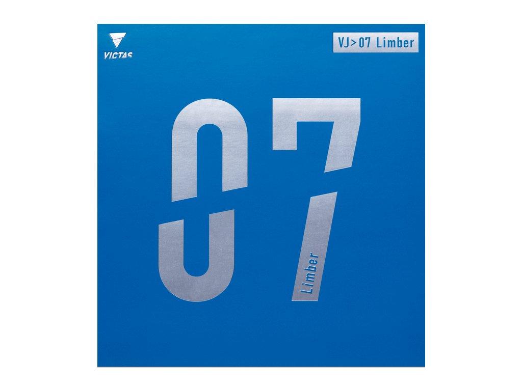 VJ07Limber