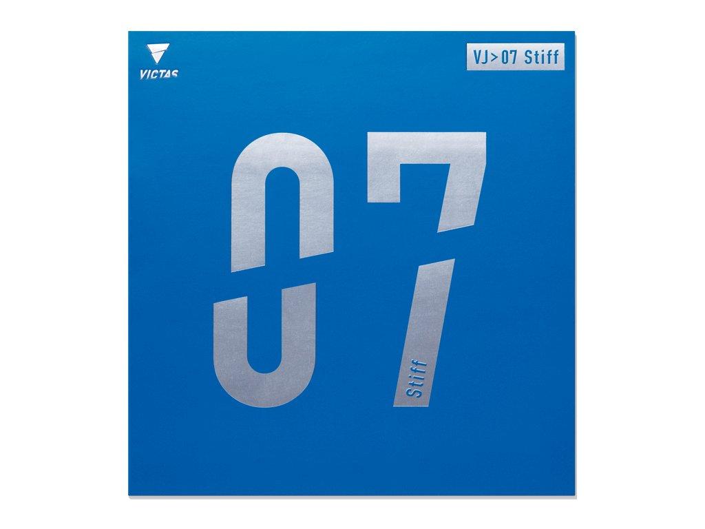 VJ 07 Stiff