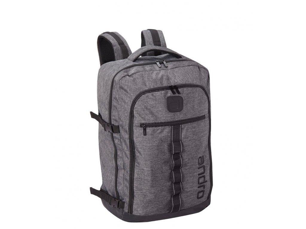 402204 backpack munro XXL