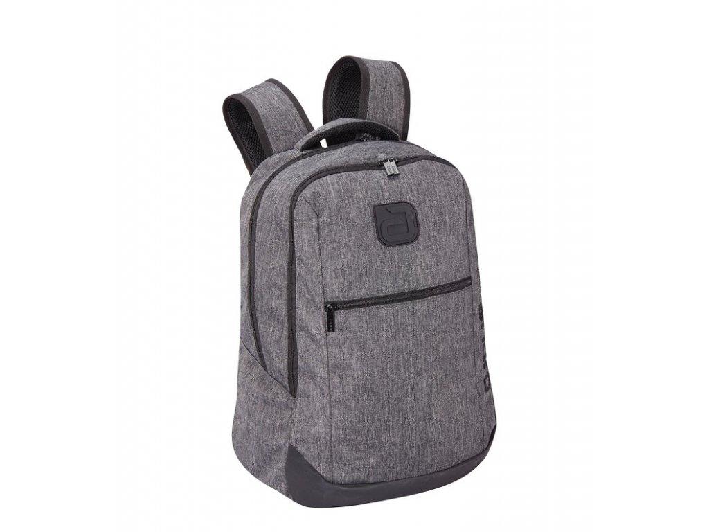 402203 backpack munro