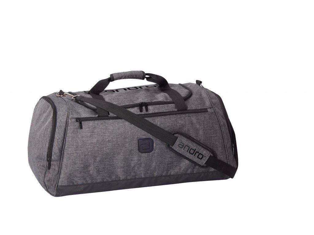 412201 bag munro large