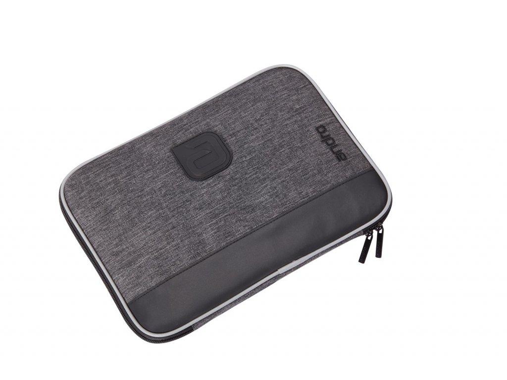 412211 wallet munro single