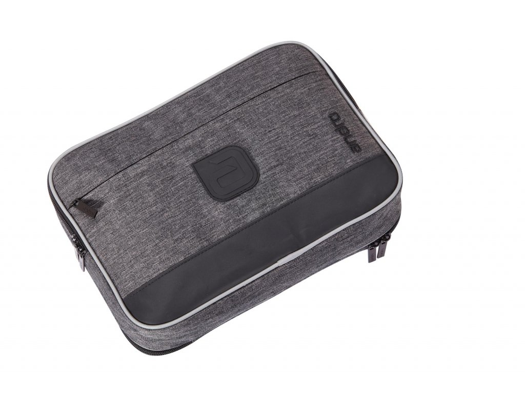 412210 wallet munro double