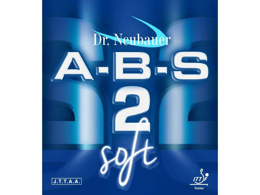 DrNeubauer A B S 2 SOFT