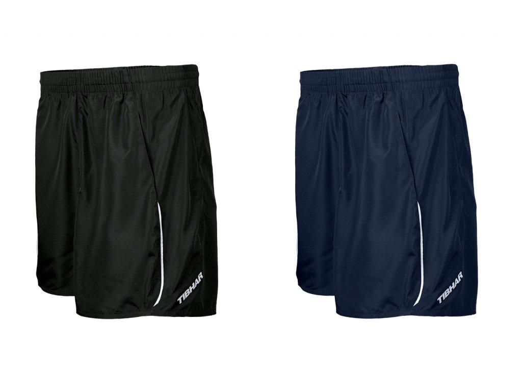 GAME Shorts BOTH