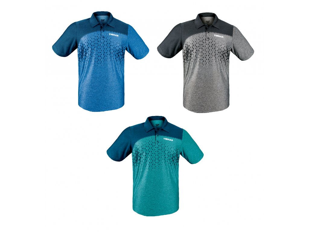 GAME PRO Shirt ALL