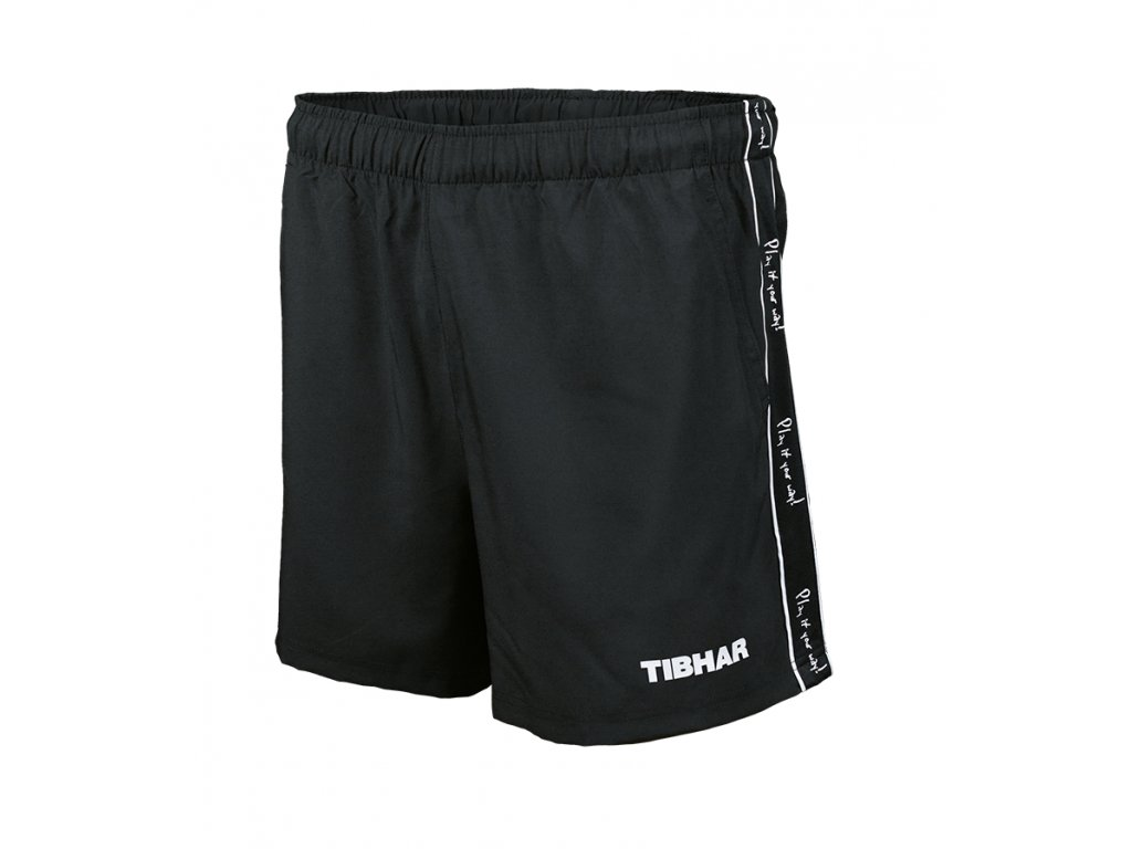 PRIMUS Shorts