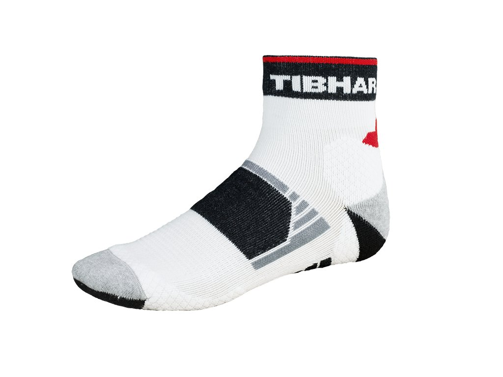 TECH Socks